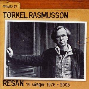 Image for 'Resan - 19 sånger 1976-2005'