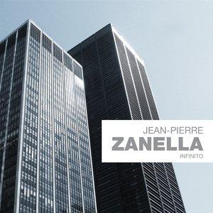 Image for 'Zanella: Infinito'
