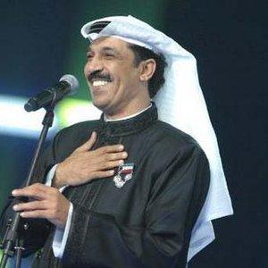 Image for 'عبدالله الرويشد'