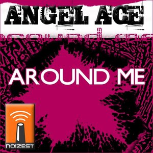 Image for 'Around Me'