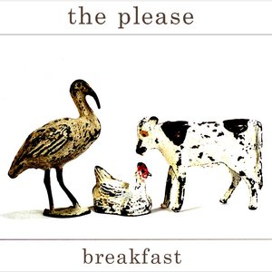 Image pour 'Breakfast'