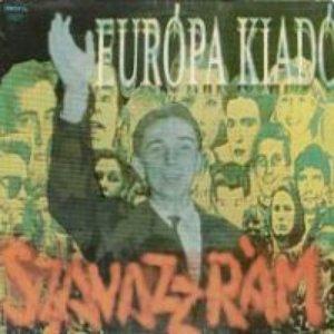 Image for 'Szavazz Rám'