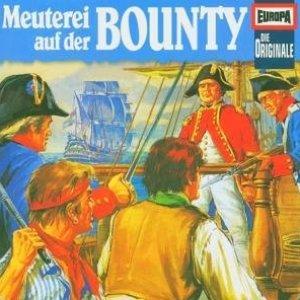 Image for 'Meuterei auf der Bounty'