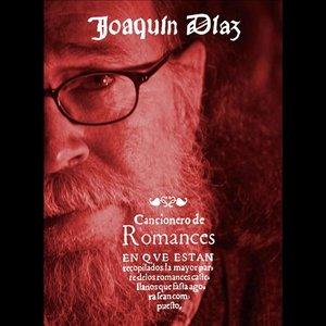 Imagen de 'Cancionero de Romances'
