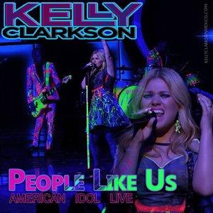 Bild für 'American Idol Live 2013'