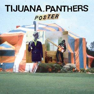 Imagem de 'Poster'