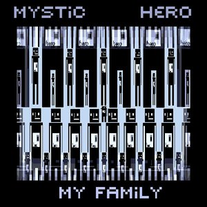 Image for 'My Family'