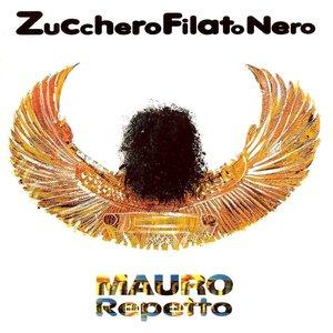 Image for 'ZuccheroFilatoNero'