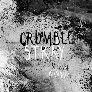 Bild för 'Crumble Stray'