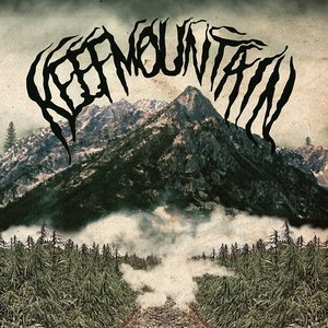 Image for 'Keef Mountain'