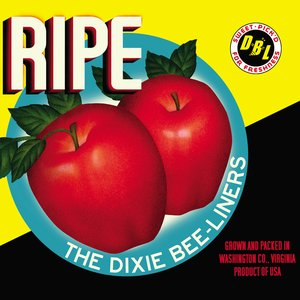 Image for 'Ripe'