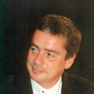 Bild für 'Martin Pyrker'