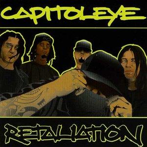 Image for 'Retaliation'