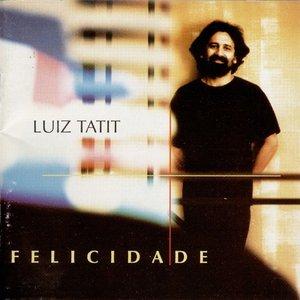 Bild für 'Felicidade'