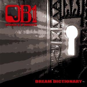 Image for 'Dream Dictionary'