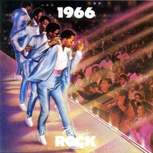 Imagem de 'Classic Rock: 1966'