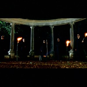 Image for 'Canto Finlandia'