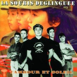Bild für 'Tambour et soleil'