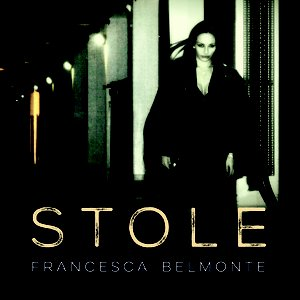 Image for 'Stole - Single'