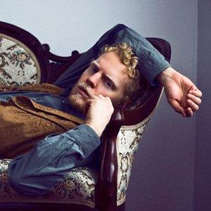 Bild för 'Gentleman Reg'