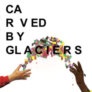 Immagine per 'Carved by Glaciers'