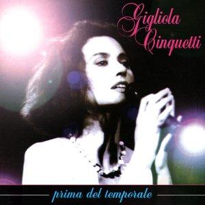 Image for 'Prima Del Temporale'
