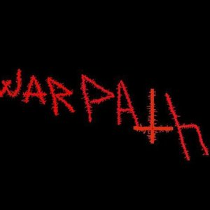 Image for 'War_Path'