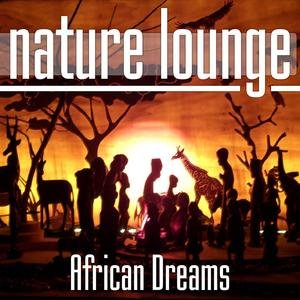 Image for 'African Dreams'
