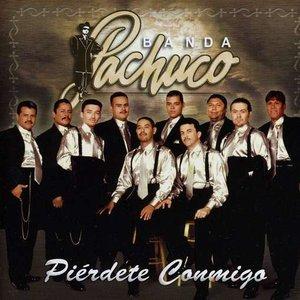 Image for 'Banda Pachuco'