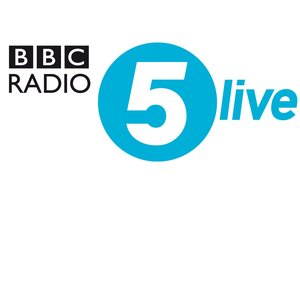 Image for 'BBC Radio 5 Live'