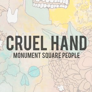 Image for 'Monument Square People'