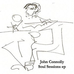 Image for 'Soul Sessions'