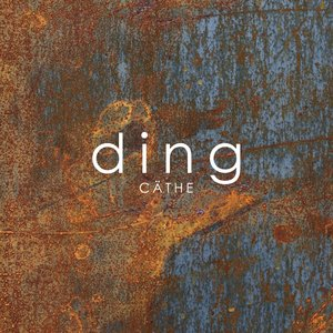 Image for 'Ding'