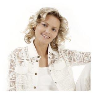 Image for 'Xandra Hag'