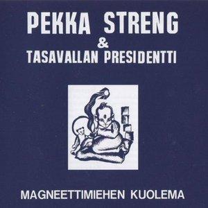 Image for 'Olen eläin'