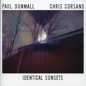 Image for 'Identical Sunsets'