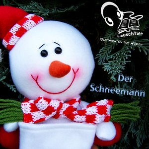 Image for 'Der Schneemann'