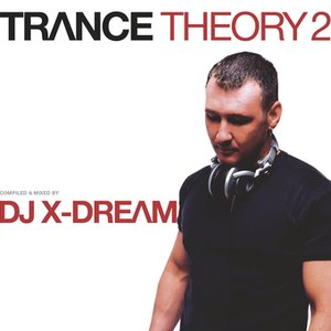 Image for 'Trance Theory 2 (Continuous DJ Mix)'