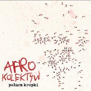 Image for 'Połącz kropki'