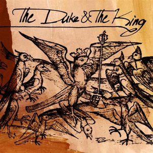 Image for 'The Duke & The King'