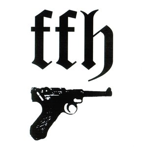 Image for 'FFH'