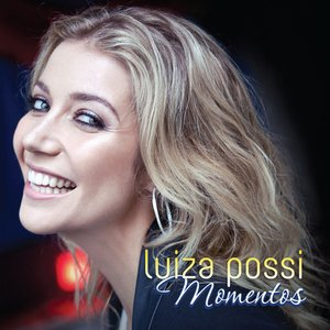 Immagine per 'Momentos'