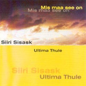 Image for 'Siiri Sisask & Ultima Thule'