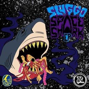 Image pour 'Space Shark'