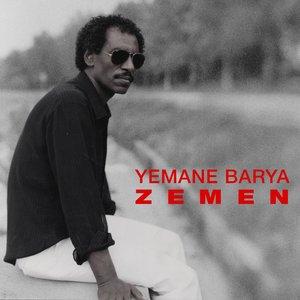 Image for 'Zemen (Eritrean Music)'