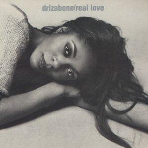 Imagem de 'Driza Bone feat. Dee Heron'