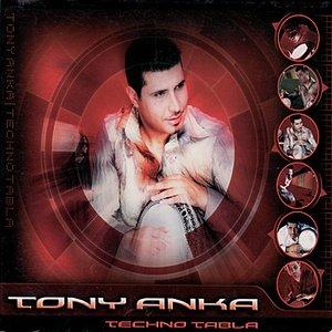Image for 'Techno Tabla'