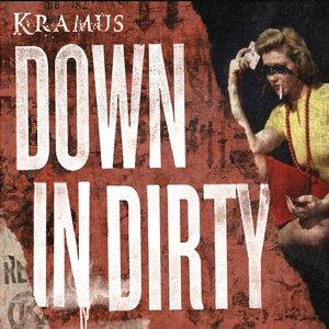 Imagem de 'Down In Dirty'