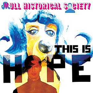 Image for 'This Is Hope'