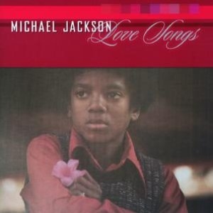 Image for 'Love Songs'